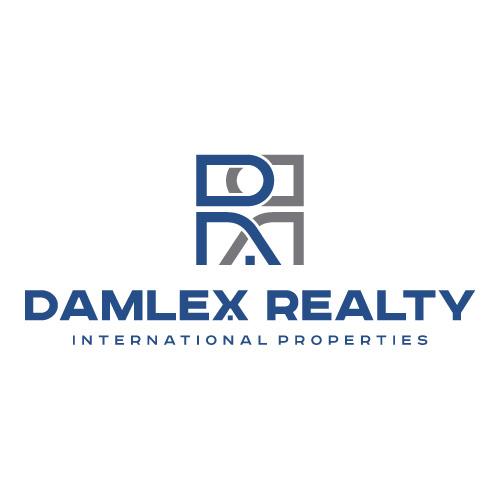 Damlex Realty – Company Profile