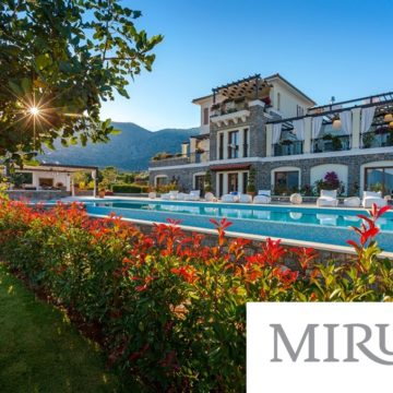 Mirum Group – Company Profile