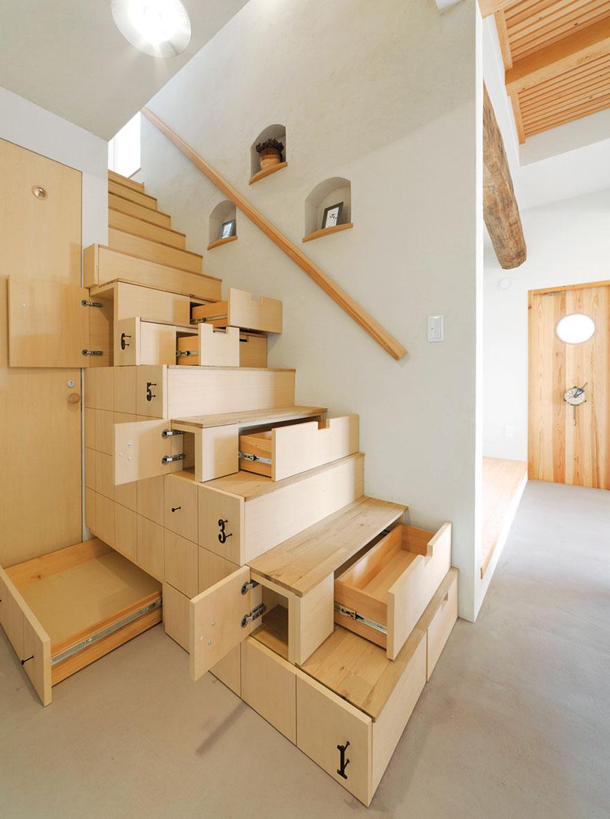 20 Surreal Interior Design Ideas   Efestio   Blog