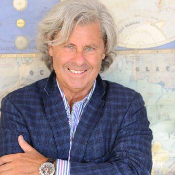 Interview with Renowed Architect Jean Pierre Heim