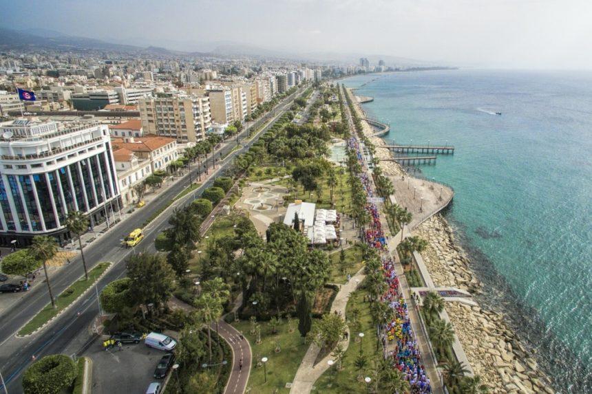 How to Buy Properties in Cyprus