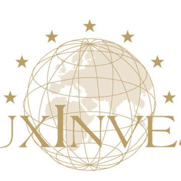 LuxInvest – Company Profile
