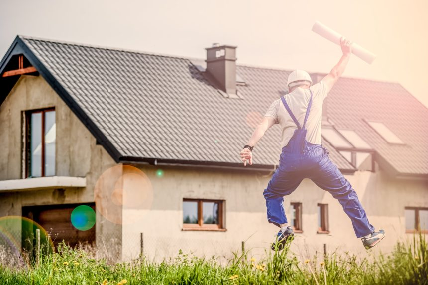Renovations that are worth it (and those that aren't)