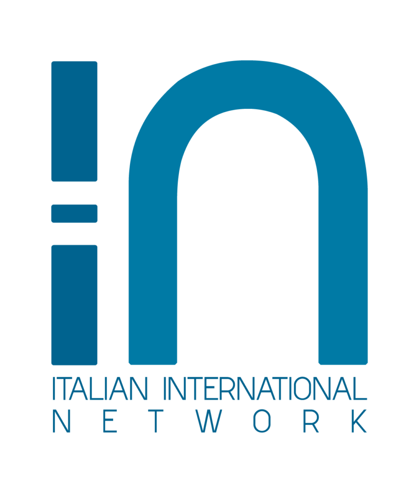 IIN – Italian International Network Knight Frank exclusive Representative for East Liguria