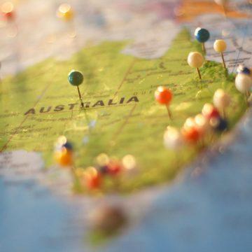 The Ways of Immigration to Australia