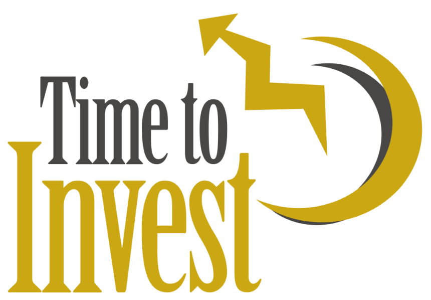 Timetoinvest