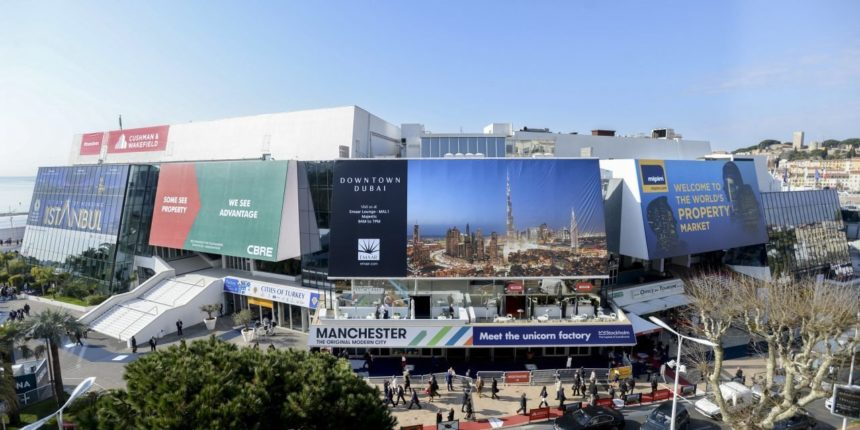TOP 10 Real Estate Exhibitions in the World