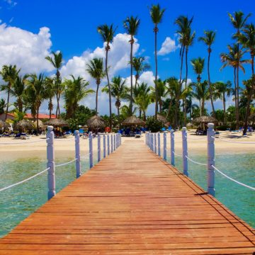 What Attracts Foreigners to Invest in the Dominican Republic Real Estate?