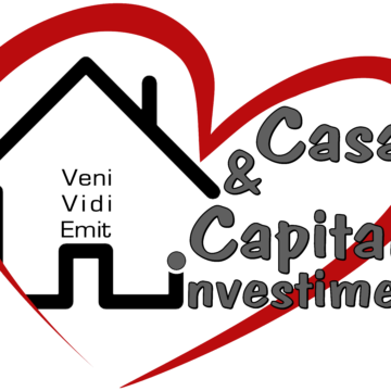 Casa&Capital Investment