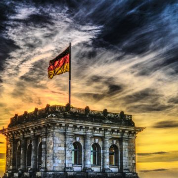 In Germany, it is More Attractive to Take a Loan Than to Rent