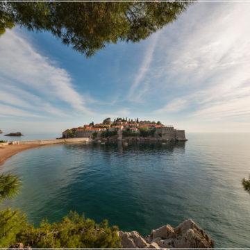 Montenegro. Peculiar Properties for Investors