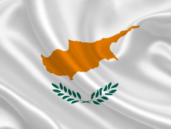 The Investment into Cyprus Real Estate – Is It a Worthy Option