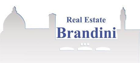 Brandini Real Estate