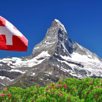 Overview of Real Estate Market in Switzerland