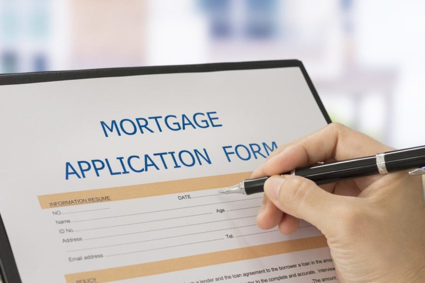 Mortgage in Tenerife is a popular and inexpensive way to purchase home