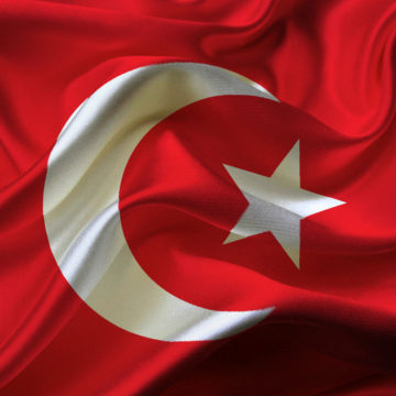 Step-by-Step Instruction to Buy Property in Turkey