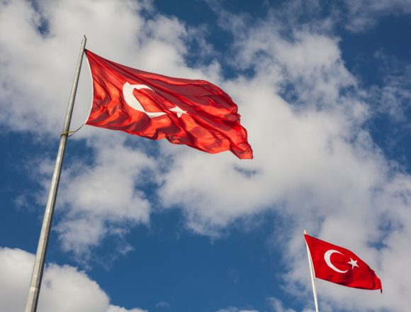 Turkish Citizenship: New Changes and Conditions of Obtaining