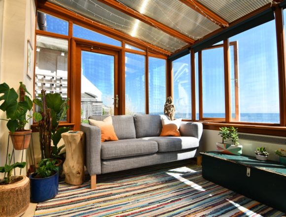 Top 10 Wish-Listed Properties According to Airbnb