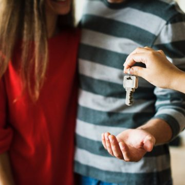 How to Buy Real Estate with No Money Down