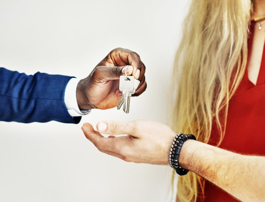 What Questions Realtors have to be Asked?
