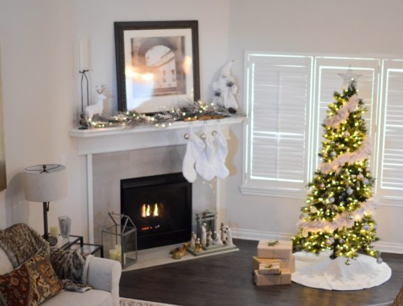 Winter Home Design Trends: Top 10