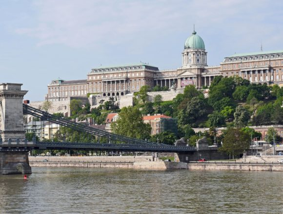 What You Need to Know about Real Estate in Hungary