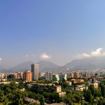 Peculiarities of buying a property in Albania