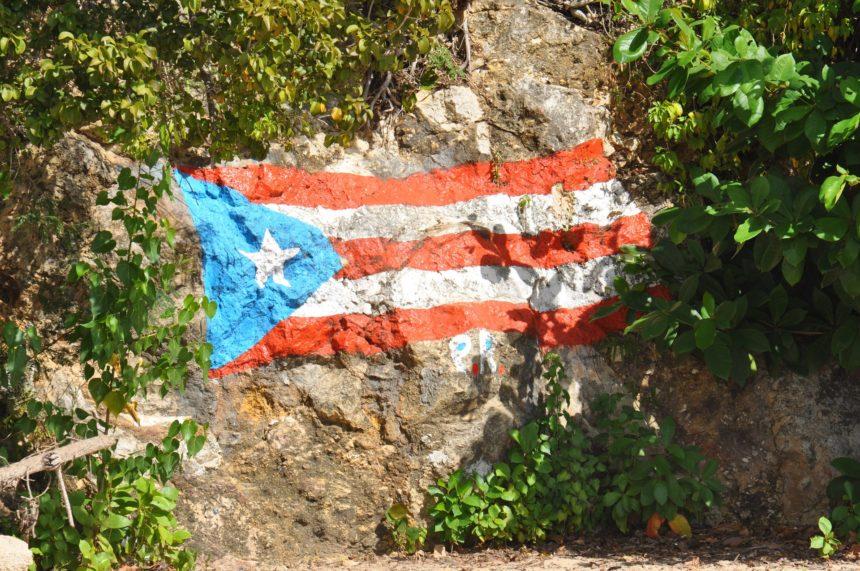 Puerto Rico's Real Estate Market
