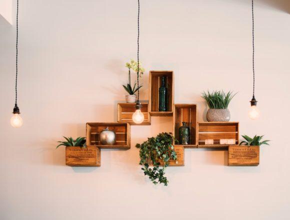Interior Design Trends in 2019