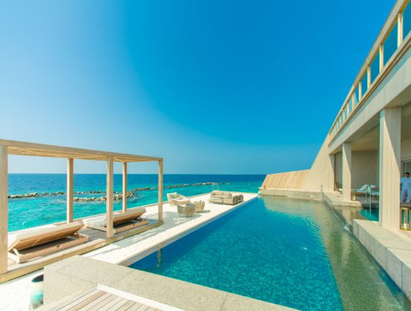 How to Work properly with Luxury Clients in the Sphere of Real Estate?