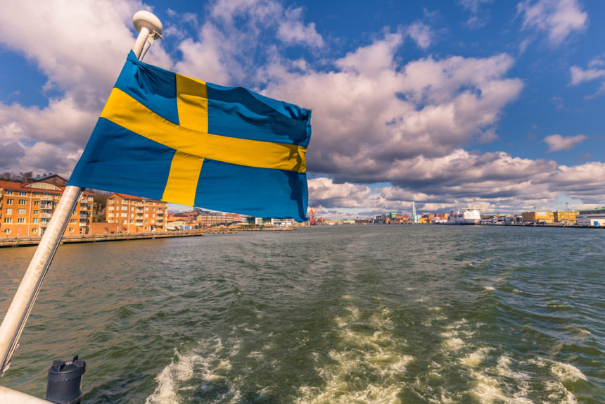 The Real Estate in Sweden. How much does it Cost to Maintain it?