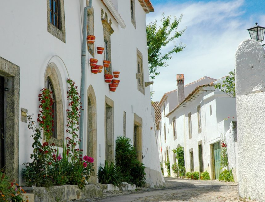 Latest News from Portuguese Real Estate Market
