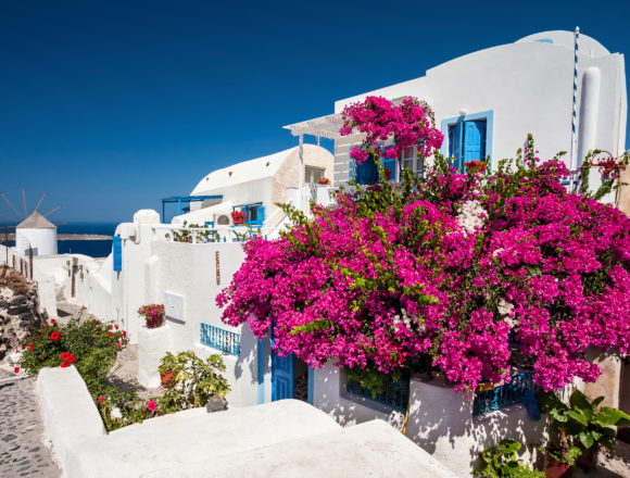 Housing Prices' Dynamics in Greece