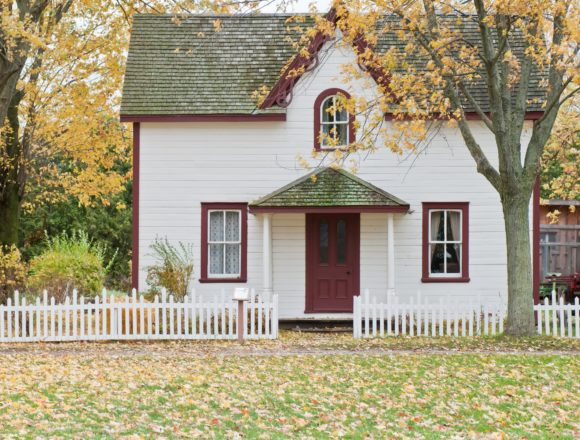Why should be a Climate Type Considered when Building a House?