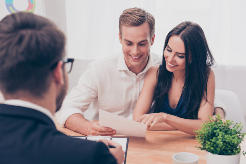 Why Realtors Are Important When Selling A House
