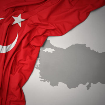 Changes in Obtaining Turkish Citizenship