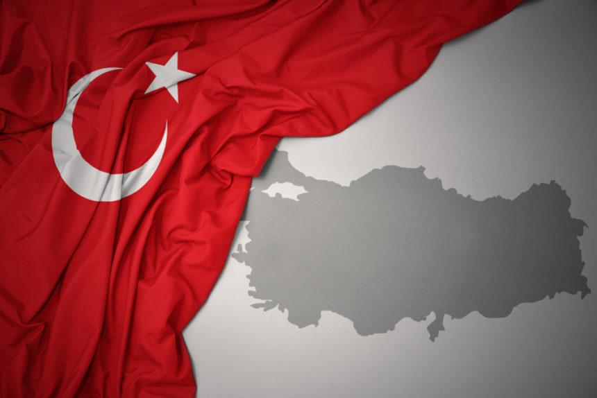 Changes in Obtaining Turkish Citizenship
