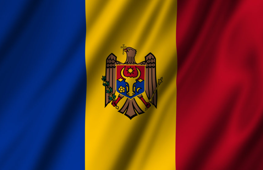 Real Estate in Moldova: € 250,000 to Get Citizenship