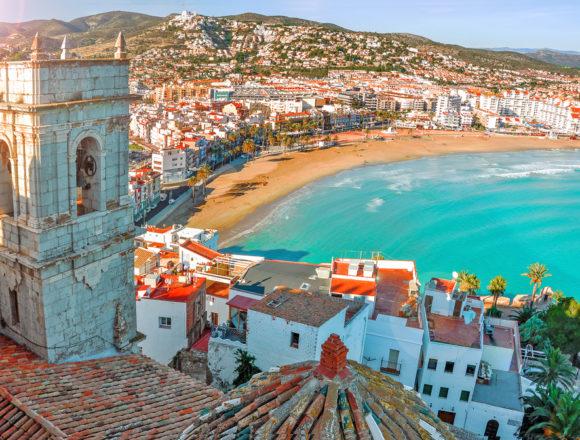 Spanish Property Market Dynamics 2019