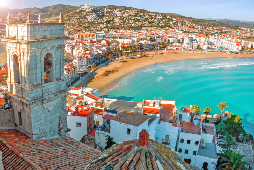 Spanish Property Market Dynamics 2019