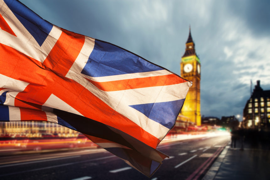 Brexit: the Situation in the UK Property Market