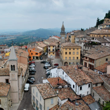 Peculiarities of San Marino Residence Permit Application