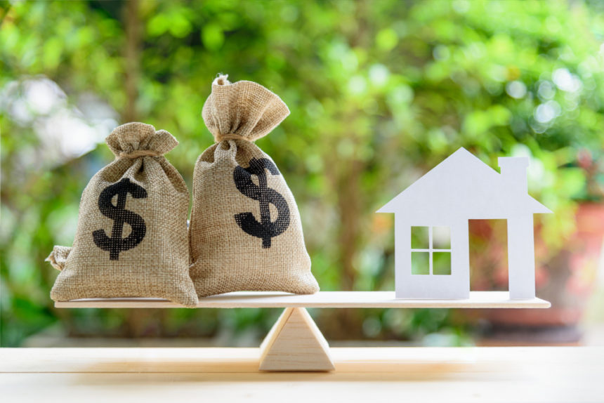 Why A Buyer Needs A Real Estate Agent To Succeed