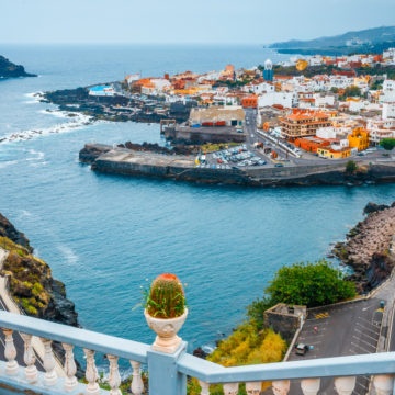 The Real Estate Market In The Coastal Areas Of Spain 2019