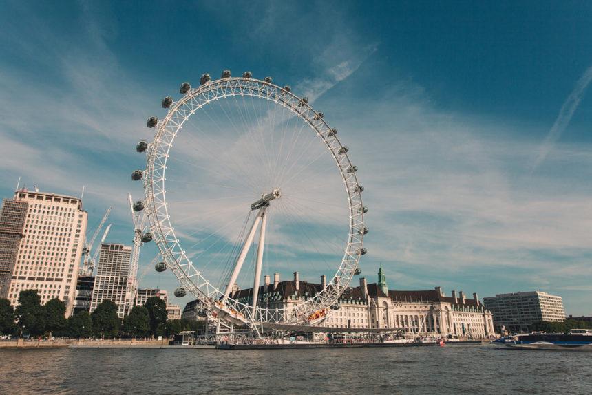The Premium Housing Market of London 2019