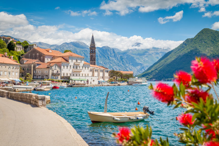 How to Acquire Montenegro Citizenship Through Investments?
