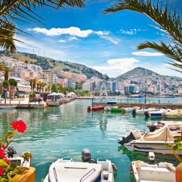 Real Estate Market of Albania 2019