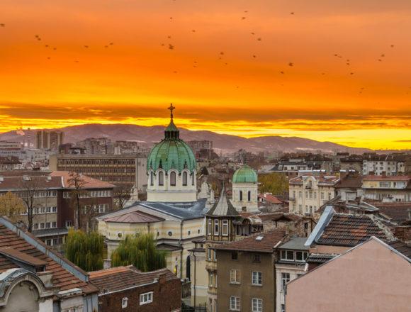 Bulgaria Real Estate Market Latest Analysis