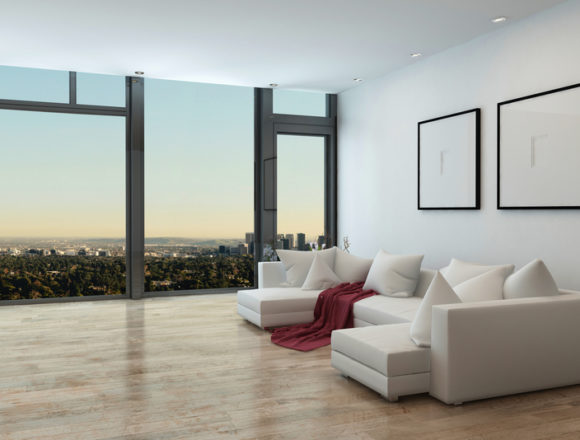 Top 6 Upcoming Condos Of Premium-class