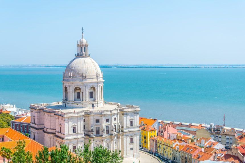 Portuguese Government Will Make Golden Visa Program Changes